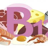 Kennen Sie Ihre Vitamine: B-Komplex
