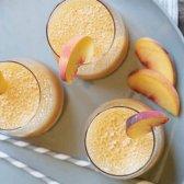 Kombucha Cocktail-Rezepte-für einen reichen Bakterien Buzz