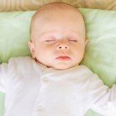 Liebe-Link: 10 Möglichkeiten, wie ein Baby zu schlafen, wie Löwenzahn zu essen und mehr