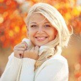 Link-Liebe: perfekte Haut, lassen Sie Ihre Einkaufsliste und vieles mehr