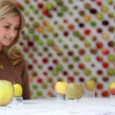 Link Love: machen Sie Ihre eigenen Mascara, den Apple Store, die Äpfel verkauft, und mehr