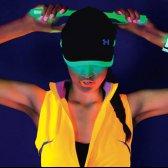 Link-Liebe: neue Studie auf den Schlaf, Fitness-Mode und vieles mehr