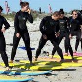 Link-Liebe: Was bei einer Surf-Stunde, Obst mit seltsamen Form und mehr zu erwarten