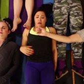 """Link Love: Peeves Haustier Yoga, Aubergine """"Speck"""" und mehr"""