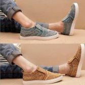 Loafers für Männer im Trend