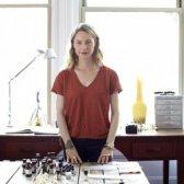 Lurkshop, ein organisches Luxus Beauty-Shop, geöffnet in den Hamptons