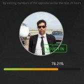 """Luxy Dating-App ermöglicht es den Mitgliedern, die """"Armen und unattraktiv"""" der Gemeinde ablehnen"""