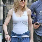 Madonna startet Fitness-Imperium