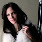 Das Haar von Mary-Louise Parker fiel auf die Brazilian Blowout