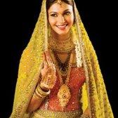 Sinn und die Bedeutung von Ritualen und Malabar Moslemische Hochzeit Traditionen