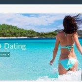 """Misstravel.com verbindet Mädchen mit """"großzügig"""" Männer kostenlos Urlaub"""