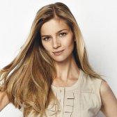 Meine fünf Schönheit Obsessionen: Anne-Marie van Dijk