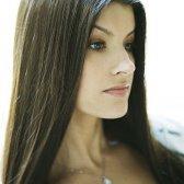 Meine fünf Schönheit Obsessionen: Britta Aragon