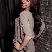 Meine fünf Schönheit Obsessionen: Elana Brynes