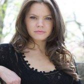Meine fünf Schönheit Obsessionen: Erika Blumen