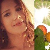 Meine fünf Schönheit Obsessionen: lina hanson