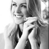 Meine fünf Schönheit Obsessionen: Lorna Jane Clarkson