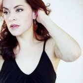 Meine fünf Schönheit Obsessionen: Mahri Relin