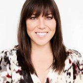 Meine fünf Schönheit Obsessionen: Mollie chen