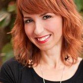 Meine fünf Schönheit Obsessionen: Rebecca Casciano