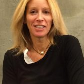 Meine wöchentliche Training: Carol Scott
