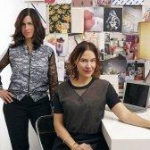 Natürliche Schönheit Shop Schönheit Kappe öffnet sich ein Pop-up