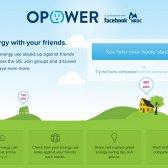 Neue Alarm App: Social Media trifft Energieeinsparungen