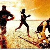 New York City wird seinen ersten Ironman halten: 5 Fakten sollten Sie wissen