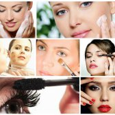 Nacht Party Make-up Tutorial
