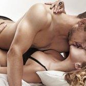 Oralsex Gefahren im Zusammenhang mit HIV, Hefe-Infektion und andere Risiken