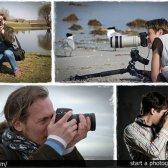 Quick Steps Meinung Fotografie Geschäft - funktioniert es?