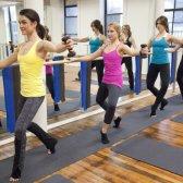 Pilates ProWorks bringt Training Weinland