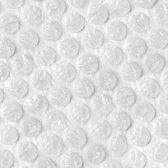 Pop! Pop! 4 tollen Dinge, die Sie mit Luftpolsterfolie tun können