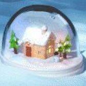 Schützen Sie Ihr Zuhause für die Feiertage