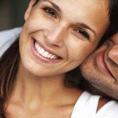 Die Eigenschaften eines guten Mann zu heiraten - 9 notwendigen Qualitäten