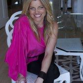 Schauen Buch Kühlschrank: Ashley Turner