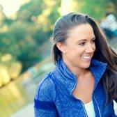 Schauen Buch Kühlschrank: Brooke Marrone
