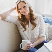 Kühlschrank Lookbook: Danielle Walker