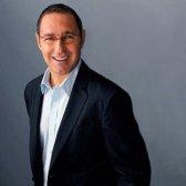 Kühlschrank Lookbook: dr. Frank Lipman