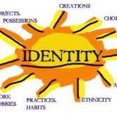 Relevanz von Religion / Gemeinschaft in Dating / Ehe - ist die Jugend unserer Generation jenseits zu sehen?