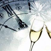 Ring im neuen Jahr mit diesen 11 Cocktail-Rezepte