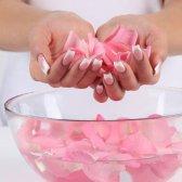 Der Umsatz stieg um Wasser für die Haut: Top 13 einfache Rezepte