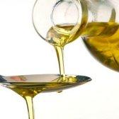 Gesättigte Fettsäuren Lebensmittel zu vermeiden, und die gut für Sie