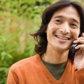 egoistisch Handys: Implikationen für Altruismus Technologie
