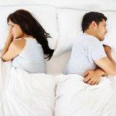 Die Zeichen einer unglücklichen Ehe - Top 17 zu sehen subtilen Zeichen