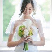 Solo Hochzeiten - der neue Trend in Japan