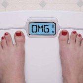 """""""State of Fettleibigkeit 'den Bericht Ergebnisse: Amerikanische waistbands erweitern"""