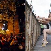 Sommer in der Stadt: Holen Sie sich Ihre ultimative Leitfaden für Wellness heute