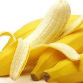Super-Lebensmittel für Kopfschmerzen und Migräne