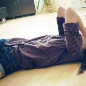 Tippen: Die neue Art und Weise mit Stress und Angst zu behandeln?